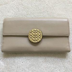 🆕Coach wallet